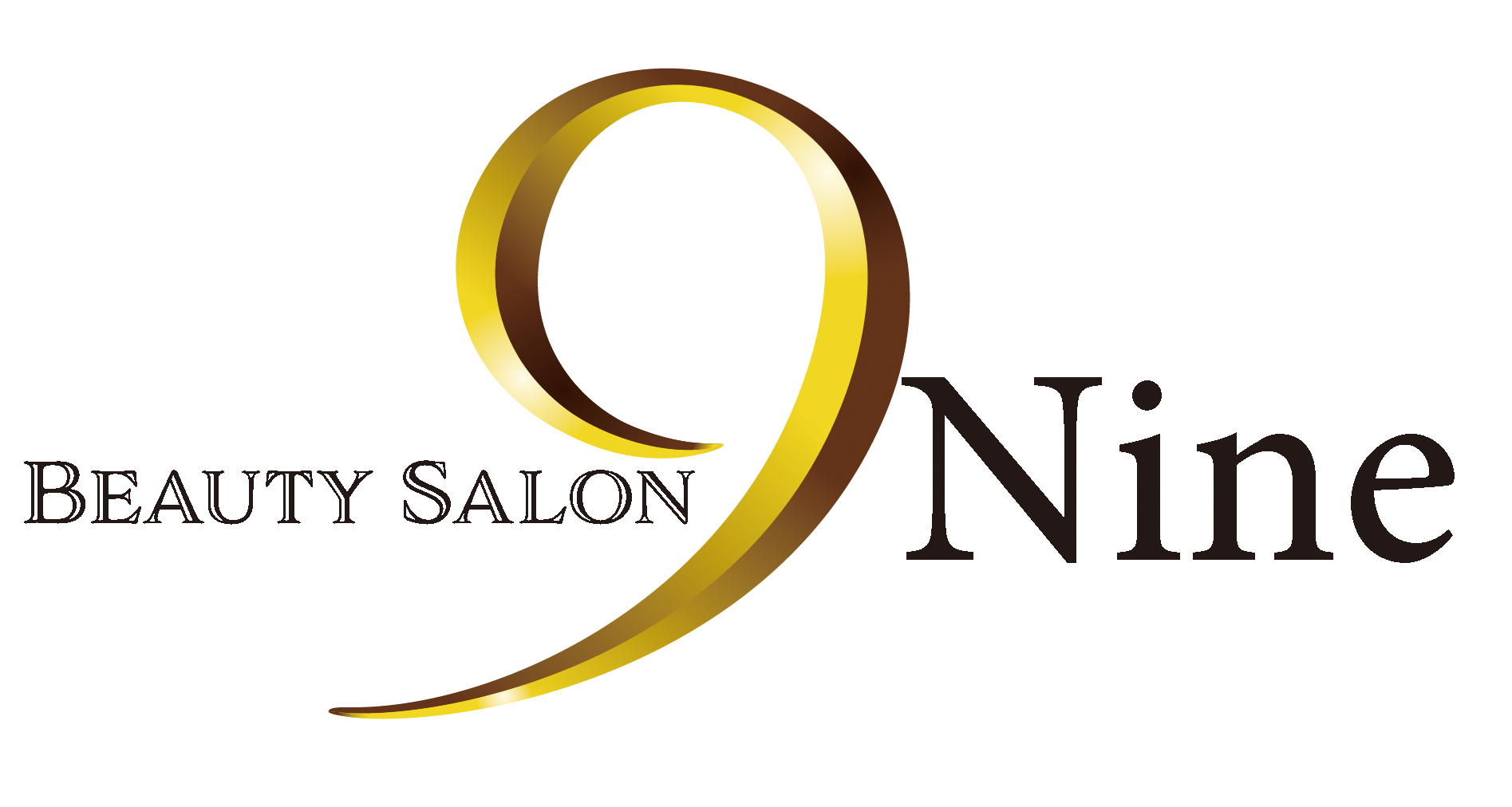 Beauty Salon Nine